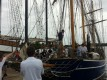 tall_ship_race_004