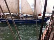 tall_ship_race_049