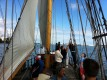 tall_ship_race_068